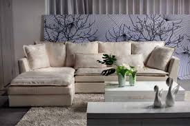 living room white cheap living room furniture presented to your condo cozy cheap living room buy living room
