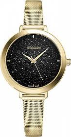 <b>Женские часы Adriatica</b> — купить с доставкой по Москве и ...