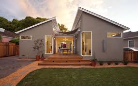 images about Houses on Pinterest   Bungalows  Craftsman       images about Houses on Pinterest   Bungalows  Craftsman style house plans and Craftsman