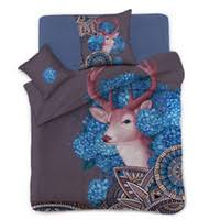 Wholesale Purple <b>Single</b> Bedding in Bulk from the Best Purple ...
