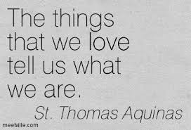 Image result for st thomas aquinas quotes