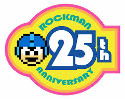 Playthrough: Mega Man (part 2)