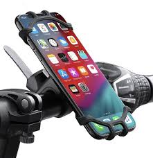 Best Offers <b>mobile phone</b> holder on <b>bike</b> near me and get free ...