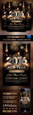 images about new year party flyer templates new year flyer