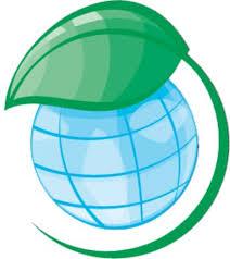 Мир упаковки - Поставщик бытовой химии. Отзывы, контакты.