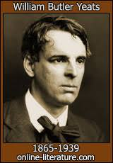 william butler yeats w b william butler yeats samhain an occasional review