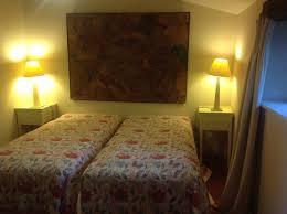 fe suite bedroom twin or double bedroom fedc becbbdabbeeedacfjpg srz