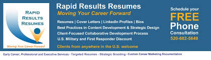 professional resume writers enhance your resume   rapid results    rapid results   your professional resume service
