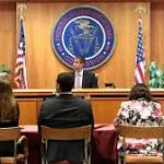 FCC Votes to Limit Program Funding Internet Access for Low Income Communities