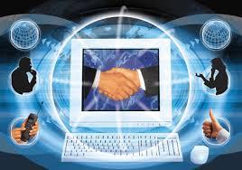 Resultado de imagen para La tecnología de seguridad de las empresas está desactualizada