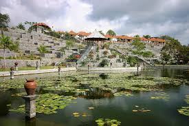 Image result for ujung water palace karangasem
