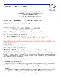 sample nurse lvn resume lpn resume templates sample lpn resume lpn nurse resume lpn resume from 12 resume examples charge nurse new grad lpn resume sample new