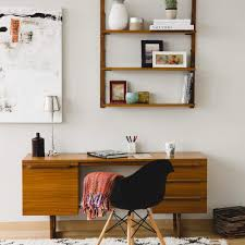 chic home office decor: homeoffice homeoffice homeoffice