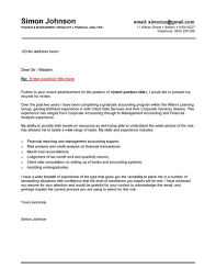 cover letter for investment banking analyst morgan stanley cover letter powerpointpower com morgan stanley cover letter powerpointpower com