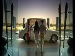 Burj Al <b>Arab Dubai</b> - The World's Most <b>Luxurious</b> Hotel HD - YouTube