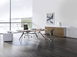 bedroom small work office design home office modern office design design small office space bathroom small office space