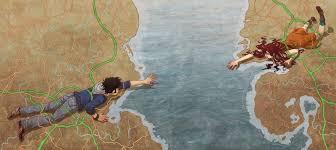 Membangun Kepercayaan Untuk Hubungan Long Distance