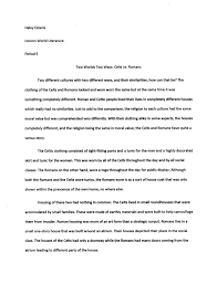 compare and contrast essay  jpgcb compare and contrast essay