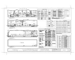 floor plan architecture waplag interior design sketches 23 on linon home decor home decoration architecture drawing floor plans