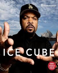 <b>Ice Cube</b> - Home | Facebook