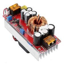 <b>2P</b> DC 500V Solar Mini Circuit Breaker 10A/16A/20A/<b>32A</b>/<b>40A</b>/<b>63A</b> ...