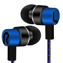 Best value <b>Auricular</b> Con Cable – Great deals on <b>Auricular</b> Con ...