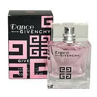 <b>Givenchy Dance with Givenchy</b> в Украине. Сравнить цены, купить ...