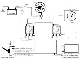 flex fan light controller wiring flex free download wiring on ceiling fan wiring schematic diagram