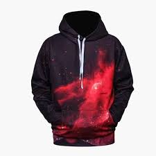 <b>Devin Du New Fashion</b> Sweatshirts Men/Women 3d Hoodies Print ...