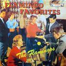 Flamingo Favorites
