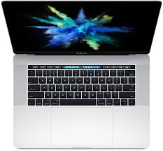 MacBook Pro (<b>15</b>-<b>inch</b>, 2017) - Technical Specifications