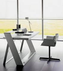 bulego desk minimalist office furniture 3 architecture office furniture