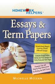 term paper services com