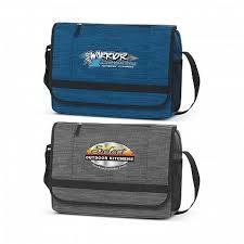 Custom Bags - Southbank VIC | Minuteman Press Australia