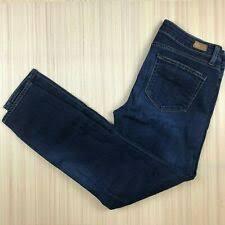 Женские <b>джинсы Paige</b> Denim купить на eBay США с доставкой в ...