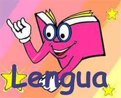 Nuestra clase de Lengua