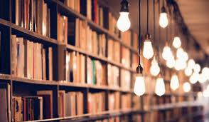 Лучшие из лучших: топ <b>книг</b> серии «Эксклюзивная Классика ...