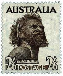 Image result for Faces of Australia