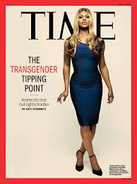 transgendered v transgender which one is best to use com transgender which one is best to use com