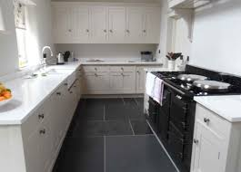 Slate Flooring For Kitchen Top 10 Slate Flooring Kitchen 2017 Rafael Home Biz Rafael Home Biz