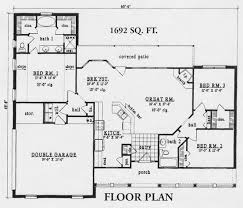 ideas about Best House Plans on Pinterest   House plans       ideas about Best House Plans on Pinterest   House plans  Ranch Homes and Home Plans