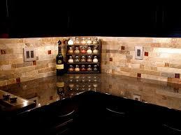 kitchen backsplash design ideas cool kitchen backsplash design with lighting ideas cabinet lighting backsplash home design