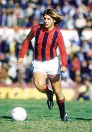 Jorge Rinaldi