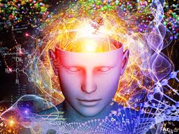 Image result for images of the mind