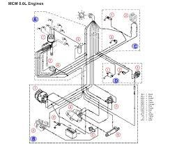 mercruiser wiring diagram wirdig mercruiser 3 0 engine diagram mercruiser 3 0 engine diagram