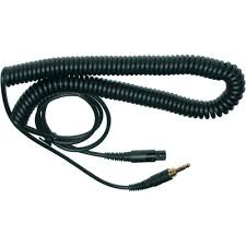 <b>AKG</b> EK500S купить по выгодной цене, <b>кабель для наушников</b> в ...