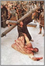 best ideas about christ pictures lds pictures the passion of the christ well written and superbly directed outstanding performance
