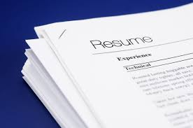 ecommerce resume services professional resume services online selling professional resume services online selling