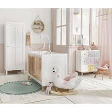 Maisons: лучшие изображения (26)   Спальни в стиле ретро ...