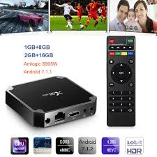 <b>X96 mini</b> Android TV BOX <b>X96mini</b> Android 7.1 Smart TVBox X96 ...